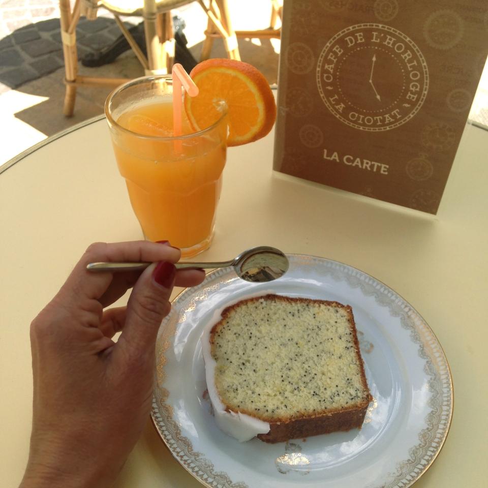 CAFE-HORLOGE-11
