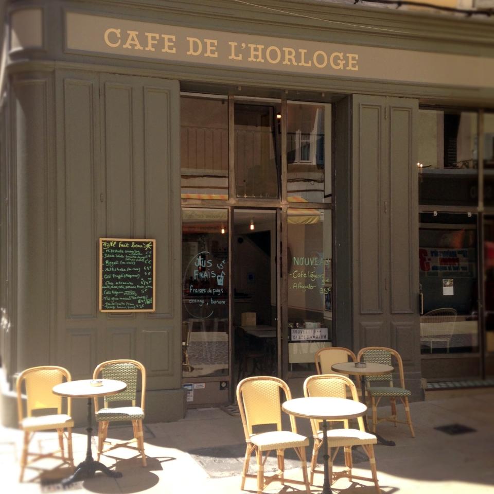 CAFE-HORLOGE-13