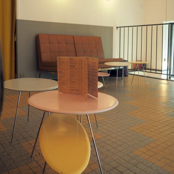CAFE-HORLOGE-5