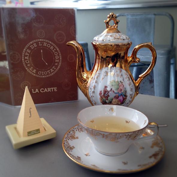 CAFE-HORLOGE-7