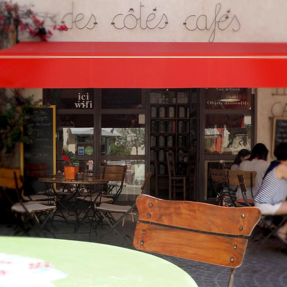 COTÉ-CAFÉS-1