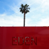 EDEN-CAFE-6