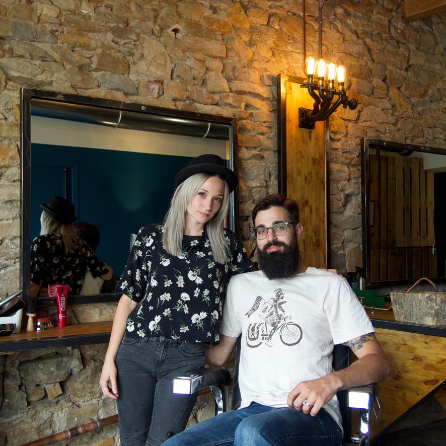 coiffure homme la ciotat