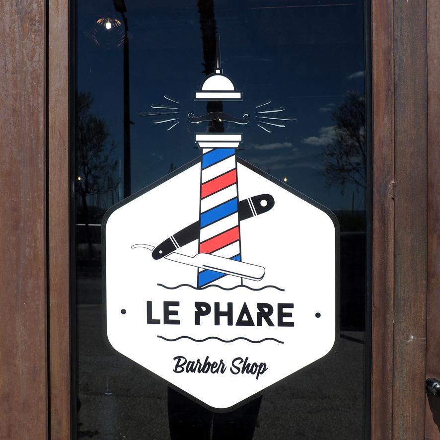 LE-PHARE-7