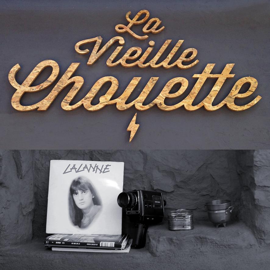 VIEILLE-CHOUETTE-9